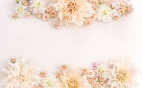 Cool Wallpaper Macbook Pinterest ...