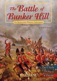 tips for crafting your best battle of bunker hill essay battle of bunker hill