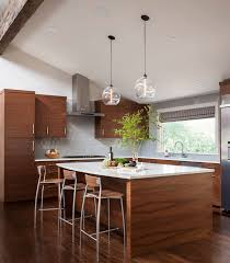 kitchen pendant lighting fixtures. Contemporary Kitchen Pendant Light Fixtures New Island Modern Lighting Lake Sammarmish M