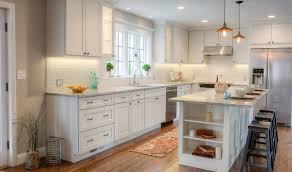 Diskitchen Cabinets For Fresh Idea To Design Your This Kitchen Island Features Plenty Of