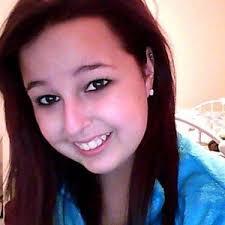 Audrey Murden Facebook, Twitter & MySpace on PeekYou