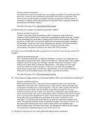 writing an interview essay how to write an interview essay paper  writing