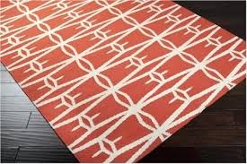 coral colored rug. Coral Colored Rug Interesting Area Rugs Very Attractive Throw O