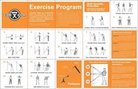 workouts for golfers health fzl99