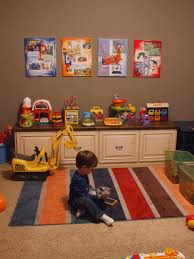 good playroom rugs