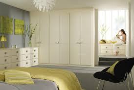 beautiful bedroom design. Simple Cream Bedroom Ideas Beautiful Design E