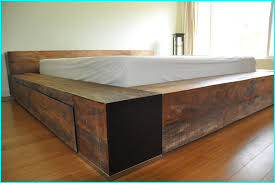diy bedroom furniture plans. Shocking Diy Bedroom Furniture Plans House Living Image Of Woodworking Projects Bed Frame Trend And Ideas S