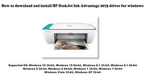 All in one printer (print, copy, scan, wireless, fax) hardware: Hp 3835 Driver Hp Drivers 3835 Download Hp Deskjet 3521 Driver And Wwemovingicon