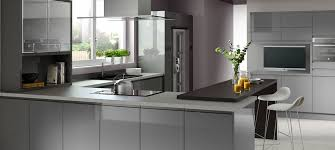 fitted kitchens ideas. Simple Contemporary Fitted Kitchens 0 Ideas A