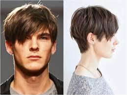 best uni hairstyles