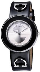 gucci 9000m. u-play watch gucci 9000m t