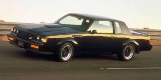 buick regal 1987 for sale. buick regal 1987 for sale