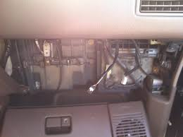 Fuel Pump Relay - Toyota 4Runner Forum - Largest 4Runner Forum