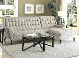 leather sectional couch with recliner sectional couches with recliners sectional couches recliners chaise awesome sofas leather