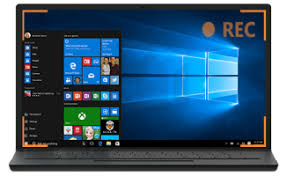 Record Desktop Windows 7 Best Screen Recorder For Windows 10 8 7 Pc Record Entire Or Part