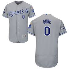 Youth Jerseys Terrance Apparel Gore And Authentic effafebbbdfdbffcaf|The Sports Police