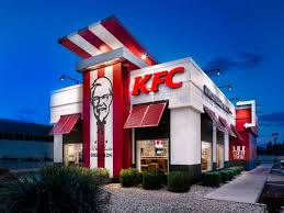 fast food restaurant buildings.  Fast YUMB_00_KFC_N2_large For Fast Food Restaurant Buildings A
