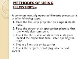 Film Strips Pictures Film Strip Ok