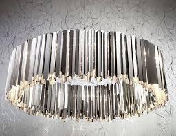 beautiful ritz lighting style. facet large pendant lamp by innermost beautiful ritz lighting style m
