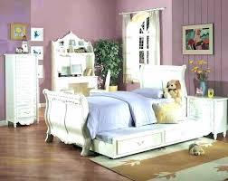 bedroom sets living spaces – rbmm.org