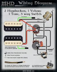 wiring diagram 5 way switch 2 humbuckers images wiring diagram guitar wiring diagram 2 humbucker 1 volume tone nilza net on