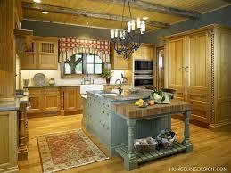 Luxury Kitchen Luxury Kitchen Designer Hungeling Design Clive Christian