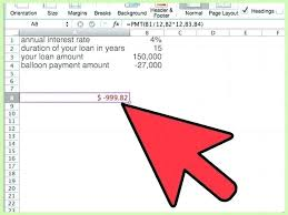 Additional Principal Payment Calculator Amortization Spreadsheet Chart With Extra Payments Schedule Excel