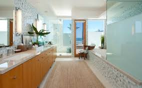beach style bathroom. Beach Style Bathroom Ideas O