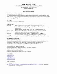 Scholarship Resume Examples 100 Beautiful Academic Resume Examples Resume Templates Ideas 44