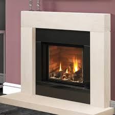 infinity 890 gas fire. infinity 480 frameless gas fire 890 f