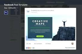 Ad Templates Business Discount Sale Motivation Creative Maps