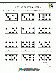 Printable Color By Number Addition And Subtraction   Coloring Page as well Kids  free math printables for kindergarten  Kindergarten Math additionally  together with worksheet  Multiplication Worksheets 4th Grade  Grass Fedjp together with Addition – Subtraction FREE Christmas Math Worksheets   Homeschool as well  further  further homeschooling math worksheets mathworksheets free halloween addition in addition  together with Free Printable Christmas Math Worksheets  Addition and Subtraction likewise Pleasant Xmas Worksheets Maths for Your Addition – Subtraction Free. on addition subtraction free christmas math worksheets homeschool