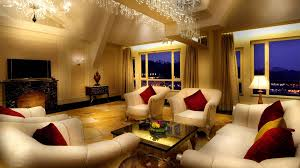 Wallpaper Living Room Living Room Hd Wallpapers Free Download