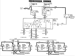 1984 buick regal t type a wiring diagram steering column graphic graphic