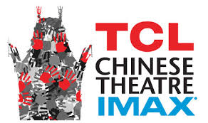 Tcl Chinese Theatre Imax Seating Chart Imax Tcl Chinese Theatres