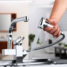 best bathroom faucet brand. surprising kitchen faucet with handspray bhag us best bathroom brand