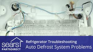 defrost timer wiring diagram cold room online wiring diagram home · defrost timer wiring diagram cold room · troubleshooting defrost system problems in refrigerators