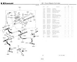 z650 wiring diagram wiring diagram and schematic design 1982 kz650 wiring diagram photo al wire images