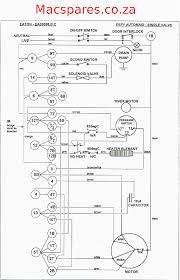 wiring diagram schematic chevy one wire alternator conversion 3 Wire Alternator Wiring Diagram at One Wire Alternator Diagram Schematics