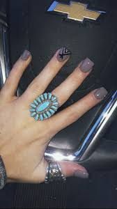 Best 25+ Western nail art ideas on Pinterest | Western nails ...
