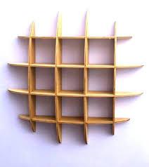 dvd player shelf wall mount player shelves wall corner wall mount shelf for player dvd player