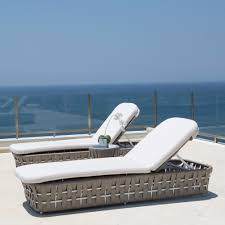 outdoor furniture trends. Uncategorized Outdoor Daybed Incredible Strips Collection Furniture From Spain Pict Of Trends And Hanging R