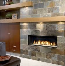fireplace mantel lighting ideas. gas fireplacemantel lights small fireplace with no hearth that mantel lighting ideas