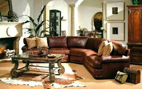 high quality leather sofa quality leather sofas high quality leather sofa manufacturers brands furniture best elegant