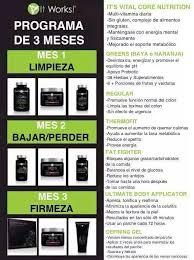 it works espanol 27 best espanol it works images on pinterest it works in spanish