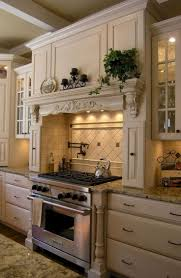 Best 25+ French country kitchens ideas on Pinterest   French kitchen  interior, Country kitchen designs and Cook's country kitchen