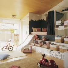 cool loft beds for kids. Beautiful Cool 35 Cool Kids Loft Beds Kidsomania For New Property Childrens Bed  Prepare