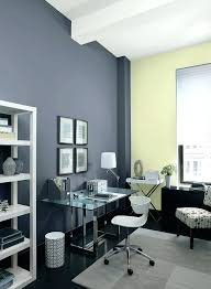 home office paint colors. Small Home Office Paint Color Ideas Best Wall Colour Is River The Urban Eclipse Accent Dew . Schemes For Colors