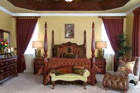 Traditional Home Bedroom Designs Video And Photos - Traditional bedroom decor