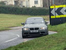 Sport Series 2007 bmw m3 : BMW M3 (E9x): PH Buying Guide | PistonHeads